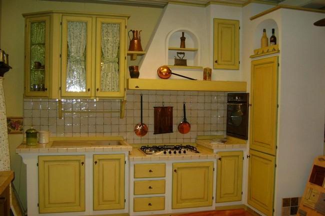 Outlet cucine zappalorto for Zappalorto cucine
