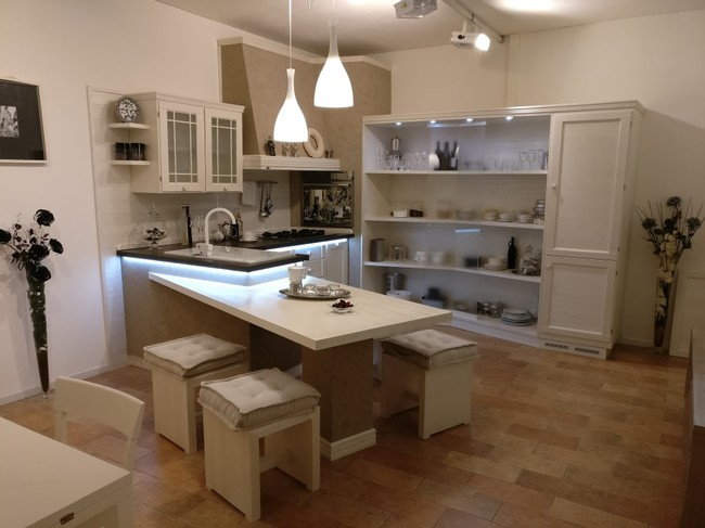 outlet cucine toscana - 28 images - cucine lube in toscana cucina ...